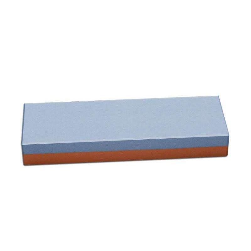Pedra de afiar facas Wüsthof combinada grão 1000 - 3000