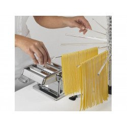 Tendedero de pasta fresca Tacapasta Marcato