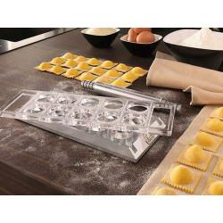 Tableta para hacer Raviolis Marcato