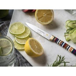 Cuchillo pelador Florentine Kitchen Knives Serie 3