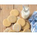 Molde para pastel o bizcocho Nordic Ware Bavaria