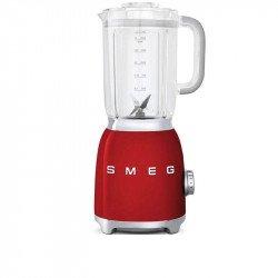 Liquidificadora SMEG