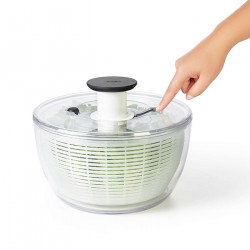 Centrifugadora para ensaladas good Grips