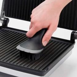 cepillo para grill OXO