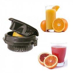 Acessório espremedor de citrinos para Cook Expert Magimix