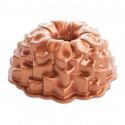 Forma Blossom Nordic Ware