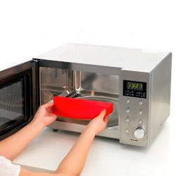 Molde de silicona para omelettes Lékué