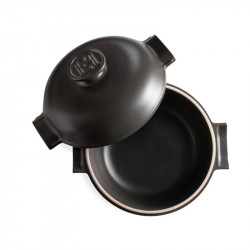 Cocotte cerámica Delight de Emile Henry