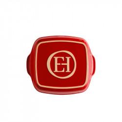 Fuente para horno cuadrada Emile Henry