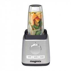 Magimix Blender Kit