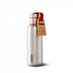 Botella térmica de acero inoxidable Black+Blum