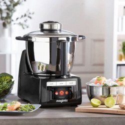 Robot de cocina Cook Expert Magimix