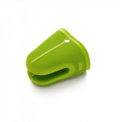 Pega ou luva em silicone Lékué
