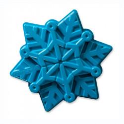 Molde Frozen Snowflake de Nordic Ware