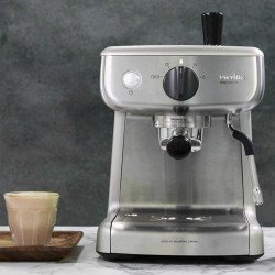 Cafetera bialetti 2