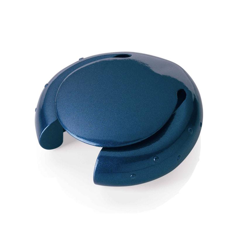 Cortacápsulas Cap Cut Lux azul