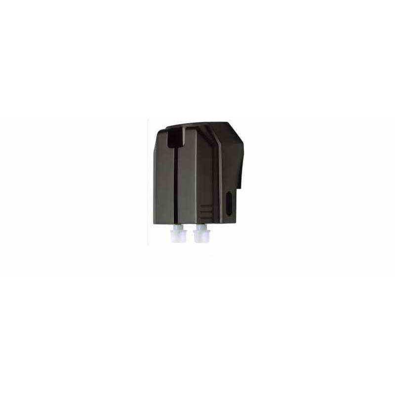 Recambio Kai Afiladora Eléctrica AP-0118