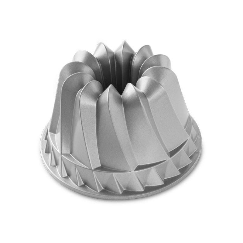 Nordic Ware Kugelhopf Bundt-bakvorm
