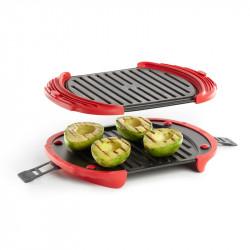 Microwave Grill XL Lékué