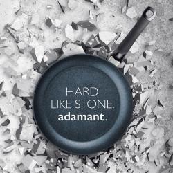 Fissler Adamant Comfort Antihaft-Bratpfanne