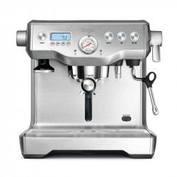 Máquina de café manual Sage the Dual Boiler