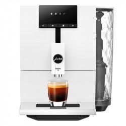 Máquina de café automática Jura ENA 4